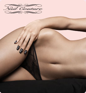 Alessandro - Nail Couture