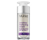 Invisiblur Perfecting Shield SPF30